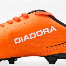 Diadora IV