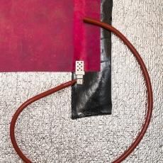 Floor heating systems VIII