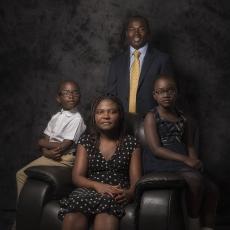 O's Family