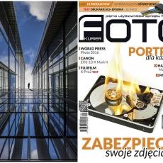PUBLICATIONS - PUBLIKACJE