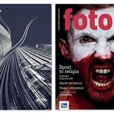 Foto - Polska/Poland 08.2012