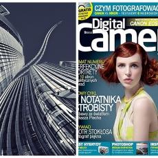 Digital Camera - Polska/Poland 09.2012