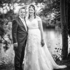 Natalie and David 20.08.2019